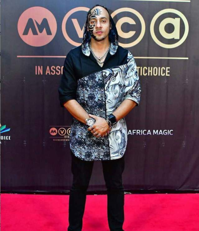 best-photos-from-the-amvca-2018-nominees-cocktail-party8