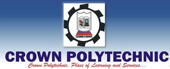 Crown Poly crown polytechnic