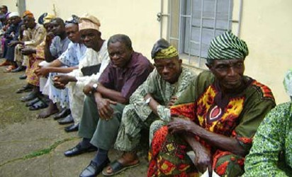 FG to train intending retirees on agro-business