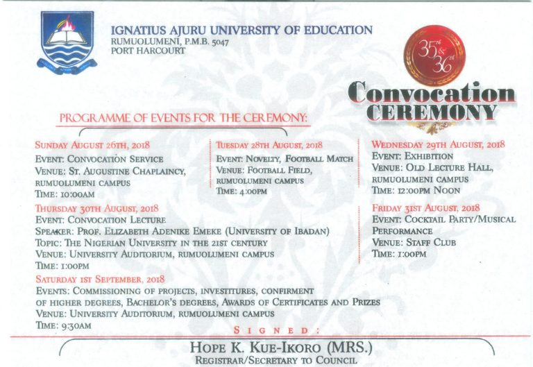 iaue-convocation-ceremony-programme-of-events-768x529