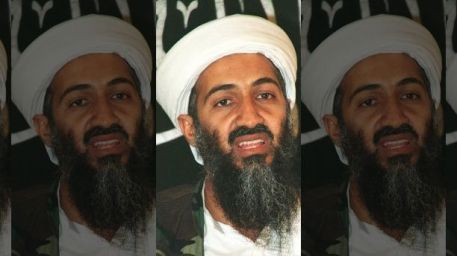 late usama bin laden established al qaeda Al Qaeda plans brutal return after ISIS reign
