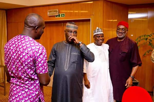 pdp-presidential-aspirants-meet-sign-mou-to-support-whoever-wins-the-primaries-3