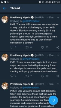 president-buharie28099s-speech-at-the-national-executive-committee-meeting-of-apc-1
