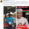 Reno Omokri Replies Kenneth Okonkwo (Photos)