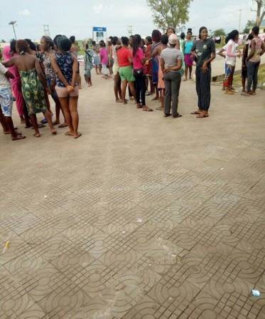 100l-uniabuja-student-dies-after-she-fell-sick-and-school-clinic-couldnt-handle-the-case-1