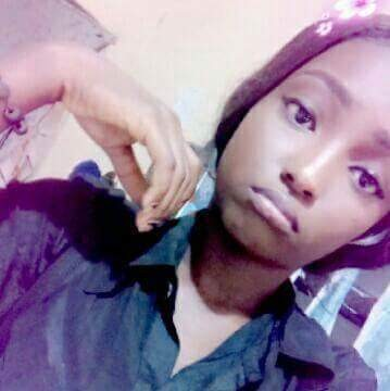 100l-uniabuja-student-dies-after-she-fell-sick-and-school-clinic-couldnt-handle-the-case