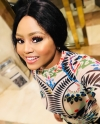 "Teenage Nollywood Actress ""Regina Daniels"" Always Looking Cute And Sweet In Selfies (Photos)"