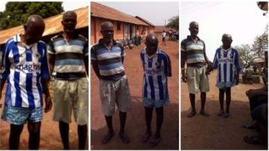 84-year-old-woman-languishes-in-prison-years-after-son-died-in-jail-2