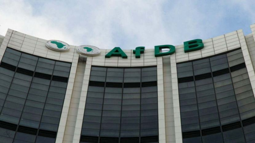 AFDB Signs Into $1b Private Sector-led Facility
