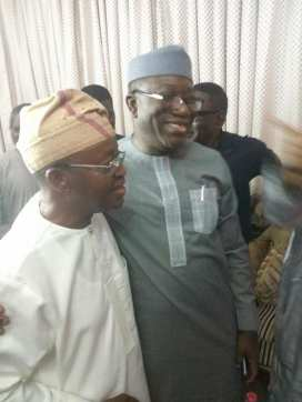 apc-governors-celebrate-at-osun-govt-house-after-rerun-election-1
