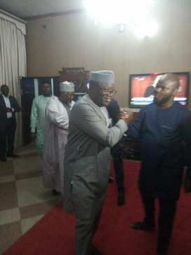 apc-governors-celebrate-at-osun-govt-house-after-rerun-election-2