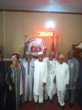 apc-governors-celebrate-at-osun-govt-house-after-rerun-election