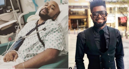 banky-w-thanks-basketmouth-for-being-there-through-his-cancer-battle-1