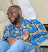 davido buys diamond-encrusted-baddest-7-chain