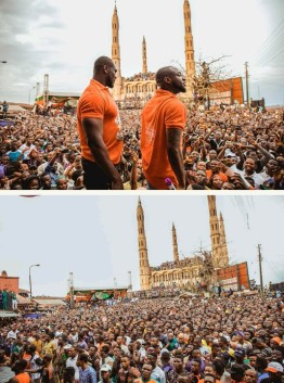 davido-campaigns-for-ademola-adeleke-mobbed-by-fans-in-osun-3