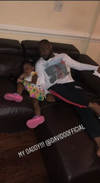 davido-chilling-with-his-first-daughter-imade-adeleke-1