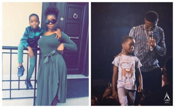 did-shola-ogudu-call-wizkid-a-toxic-parent-copy