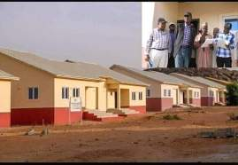 fashola-inspects-construction-of-houses-in-jigawa-2