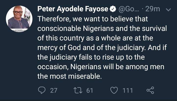 fayose-reacts-to-2018-osun-election-1