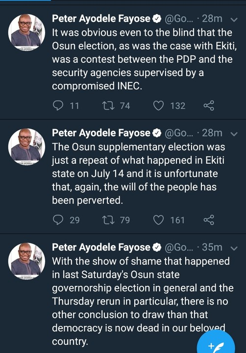 fayose-reacts-to-2018-osun-election