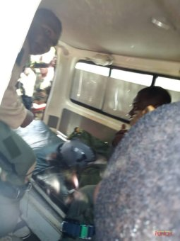 fighter-jet-pilot-rescued-from-crash-site-in-abuja-1