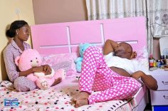 husbands-urged-to-do-this-for-their-wives-so-their-marriage-could-work