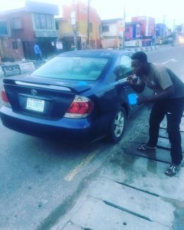 i-am-an-uber-driver-not-a-yahoo-boy-man-reveals-what-he-does-for-a-living-1