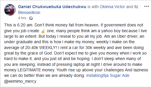 i-am-an-uber-driver-not-a-yahoo-boy-man-reveals-what-he-does-for-a-living