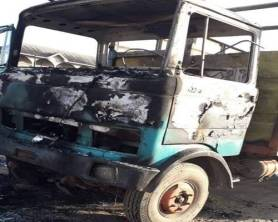 ipob-members-set-trucks-on-fire-in-rivers-state-2