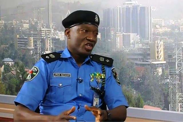 PPRO jimoh-moshood-police-public-relations-officer