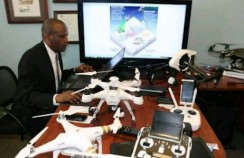 meet-dr-osato-osemwengie-biography-of-maker-of-drones-for-american-army-1