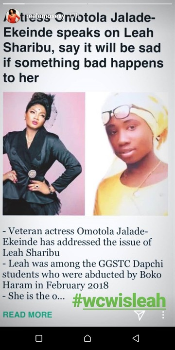 omotola-jalade-ekeinde-says-as-she-lists-out-reasons