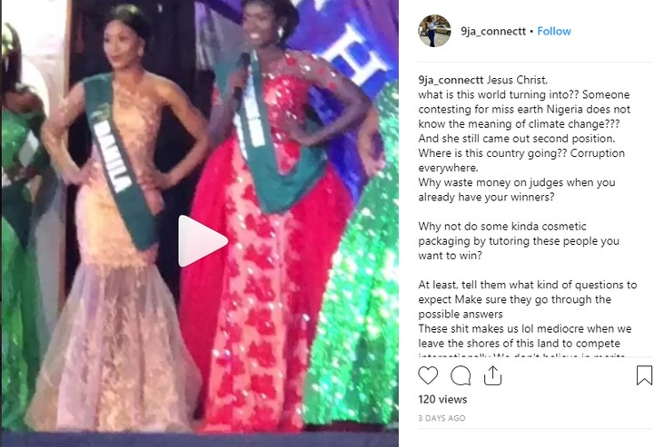 outrage-as-miss-earth-contestant-emerges-2nd