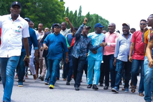 crs pdp-protest-to-nass
