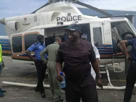 police-officers-deployed-by-igp-to-osun-for-rerun-depart-osun-4