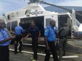 police-officers-deployed-by-igp-to-osun-for-rerun-depart-osun-7