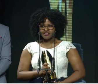 18 Hours wins AMVCA 2018 Best Movie