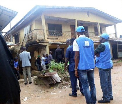 three-men-arrested-for-carrying-charms-to-polling-unit-in-osun-1