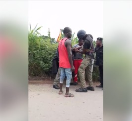 three-policemen-beat-okada-rider-at-checkpoint-in-enugu-over-n50-2