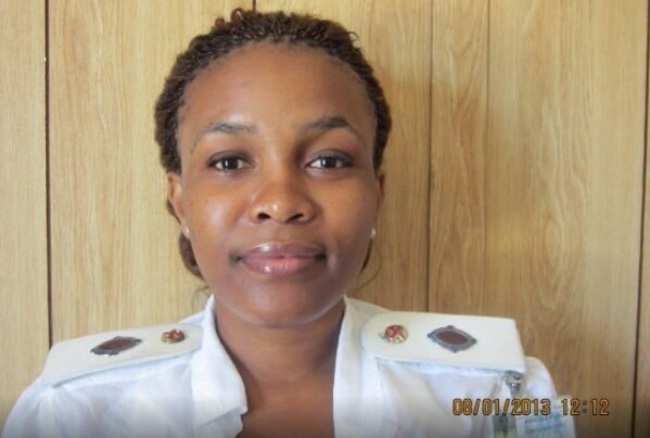 tortured-body-of-a-pregnant-south-african-woman-found-stuck-in-tree
