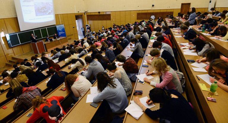 tuition-free-universities-in-germany-768x415
