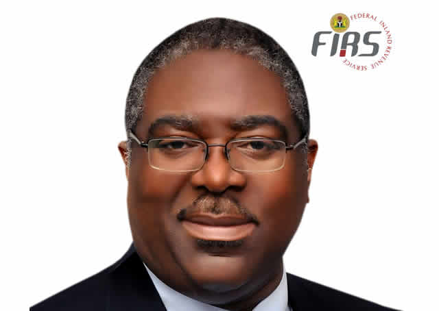 Tunde Fowler : We'll go after billionaire tax defaulters – FIRS