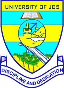 Univerity of Jos UNIJOS