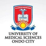 University of Medical Sciences, Ondo State UNIMED