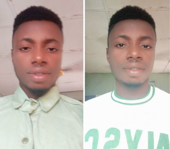 Corps Member Dies In His Sleep 7 Days After His 25th Birthday