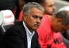 Manchester United may sack Mourinho on Saturday if he loses to Newcastle - reports