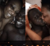 Lady whose sex tape with Nigerian pastor leaked finally spills all (photos/video)