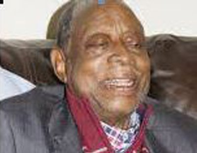 Baba Sala: Family Announces Burial Date