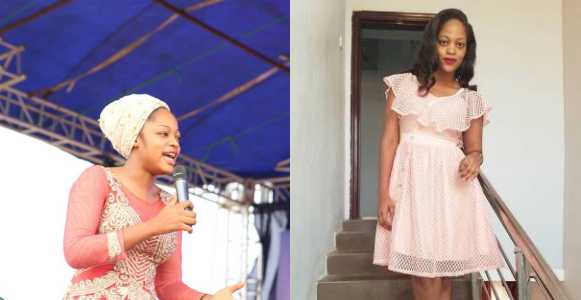 Ooni Of Ife's New Wife, Olori Prophetess Shilekunola Ogunwusi To Continue Her Work As An Evangelist