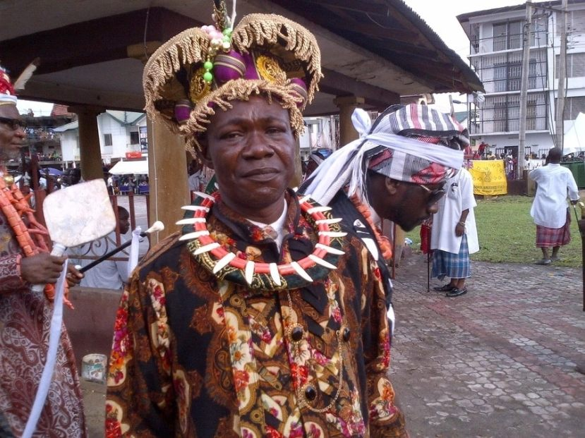 Top facts about Ijaw culture you should now
